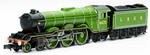 Dapol ND129D  A10 Flying Scotsman LNER Green